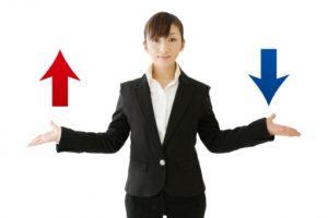 アンケート入力代行を依頼するとどのような効果がある?